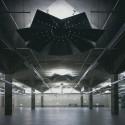 Factory on the Earth / Ryuichi Ashizawa Architect & Associates © Kaori Ichikawa