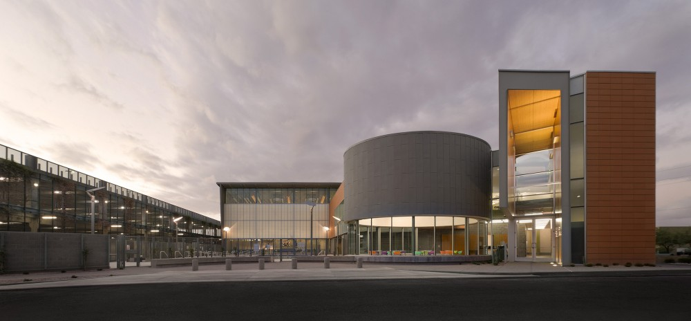 http://ad009cdnb.archdaily.net/wp-content/uploads/2015/01/54b74db2e58ecee5db000064_sport-and-fitness-center-for-disabled-people-baldinger-architectural-studio_004_north_elevation_sunrise-1000x464.jpg