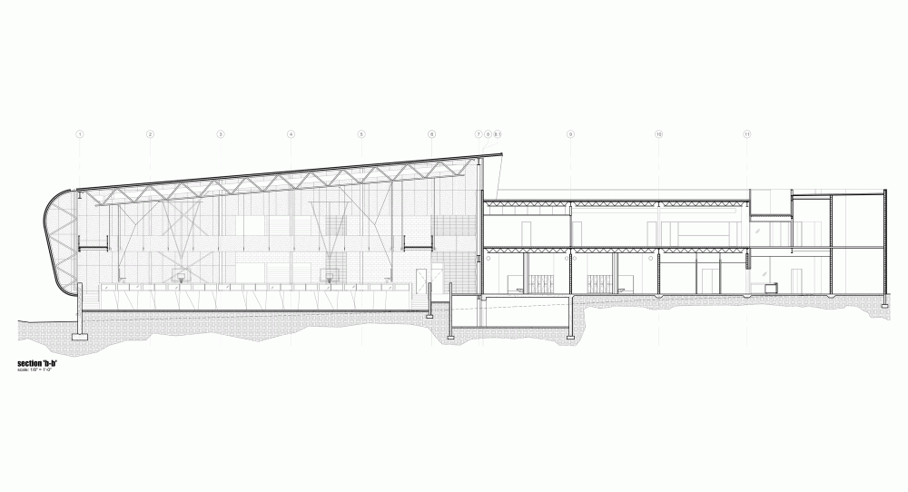 http://ad009cdnb.archdaily.net/wp-content/uploads/2015/01/54b74df2e58ece61b9000065_sport-and-fitness-center-for-disabled-people-baldinger-architectural-studio_building_sections_copy-1000x542.png
