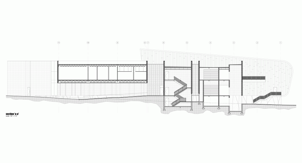http://ad009cdnb.archdaily.net/wp-content/uploads/2015/01/54b74e29e58ecea3b400007c_sport-and-fitness-center-for-disabled-people-baldinger-architectural-studio_building_sections-1000x542.png
