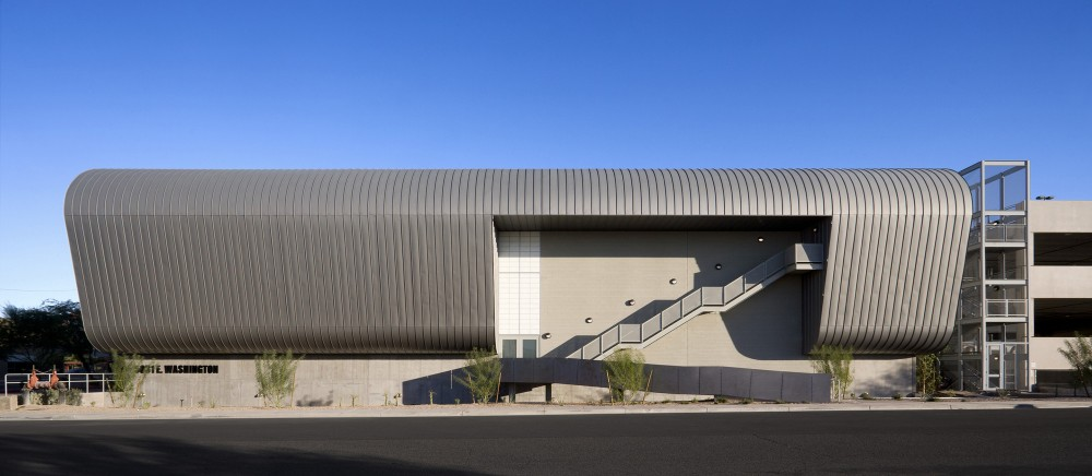 http://ad009cdnb.archdaily.net/wp-content/uploads/2015/01/54b74e41e58ecea3b400007d_sport-and-fitness-center-for-disabled-people-baldinger-architectural-studio_009_south_exterior2-1000x436.jpg