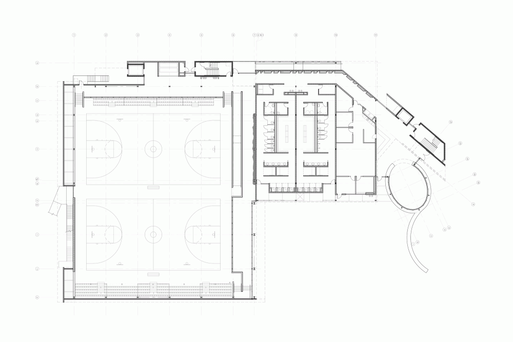 http://ad009cdnb.archdaily.net/wp-content/uploads/2015/01/54b74e4be58ecee5db000066_sport-and-fitness-center-for-disabled-people-baldinger-architectural-studio_floor_plan_1st_level-1000x666.png