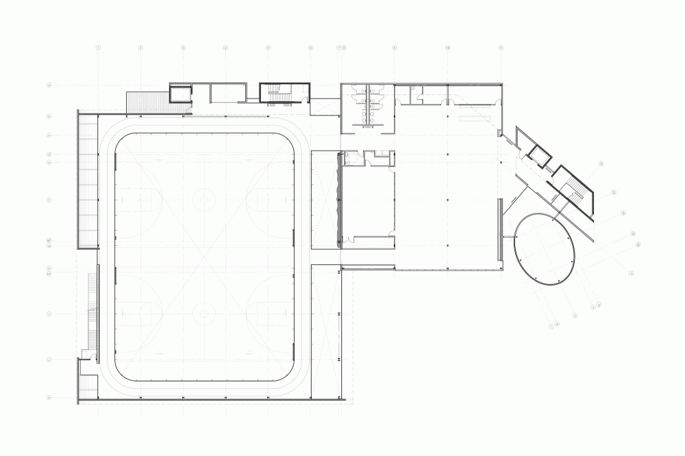 http://ad009cdnb.archdaily.net/wp-content/uploads/2015/01/54b74e7ae58ece61b9000067_sport-and-fitness-center-for-disabled-people-baldinger-architectural-studio_floor_plan_2nd_level-1000x666.png