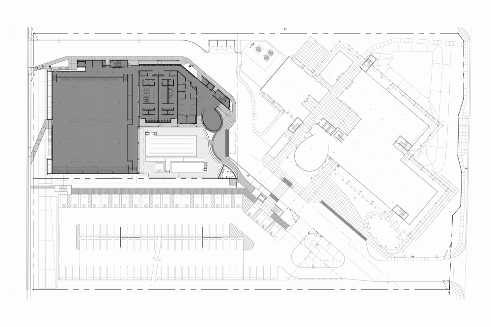 http://ad009cdnb.archdaily.net/wp-content/uploads/2015/01/54b74ebce58ece61b9000068_sport-and-fitness-center-for-disabled-people-baldinger-architectural-studio_site_plan-1000x666.png