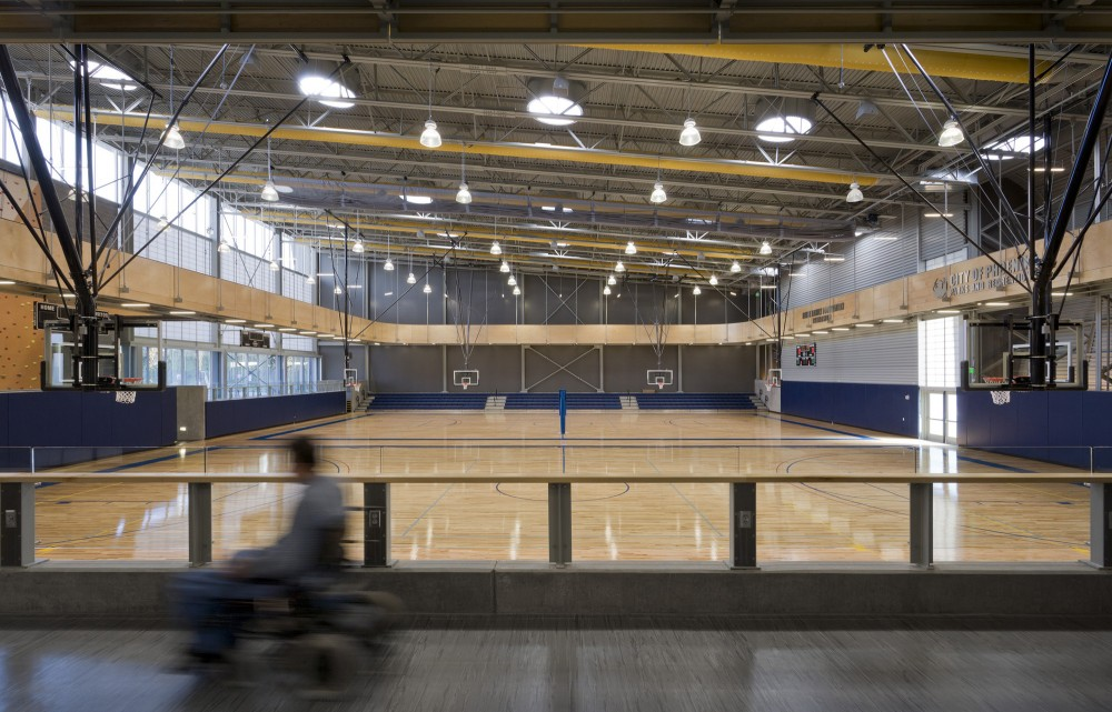 http://ad009cdnb.archdaily.net/wp-content/uploads/2015/01/54b74ed7e58ecee5db000069_sport-and-fitness-center-for-disabled-people-baldinger-architectural-studio_026_court3-1000x641.jpg