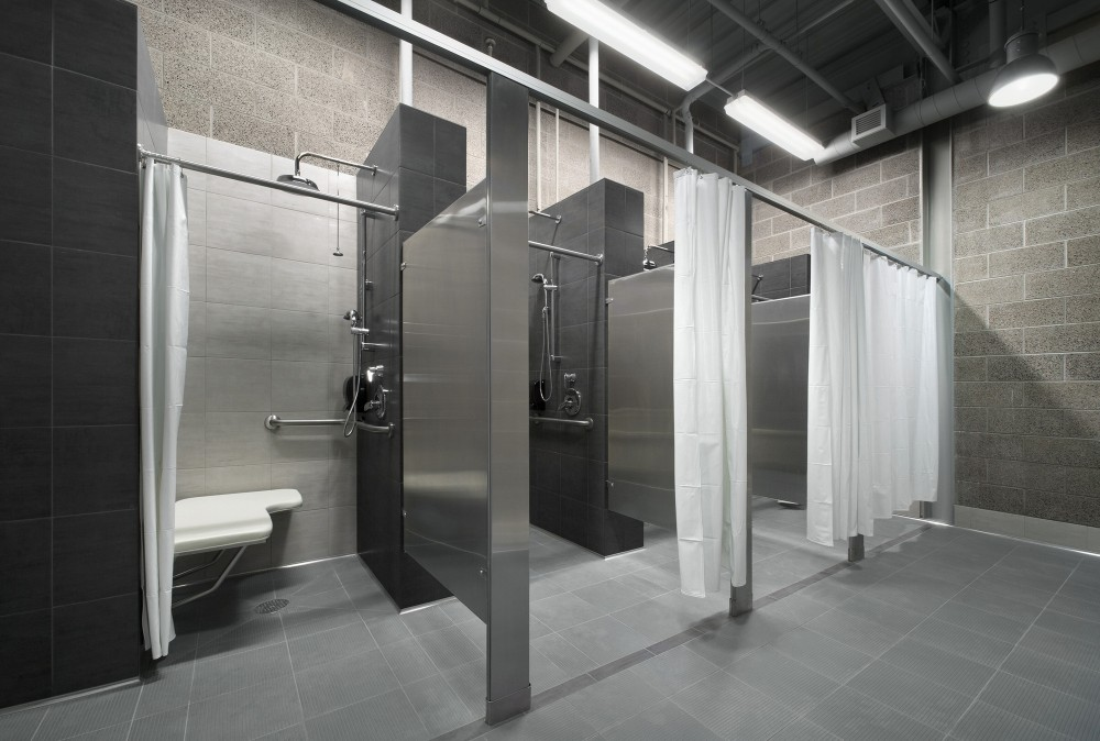 http://ad009cdnb.archdaily.net/wp-content/uploads/2015/01/54b74f1fe58ece61b9000069_sport-and-fitness-center-for-disabled-people-baldinger-architectural-studio_033_locker_room_showers-1000x674.jpg