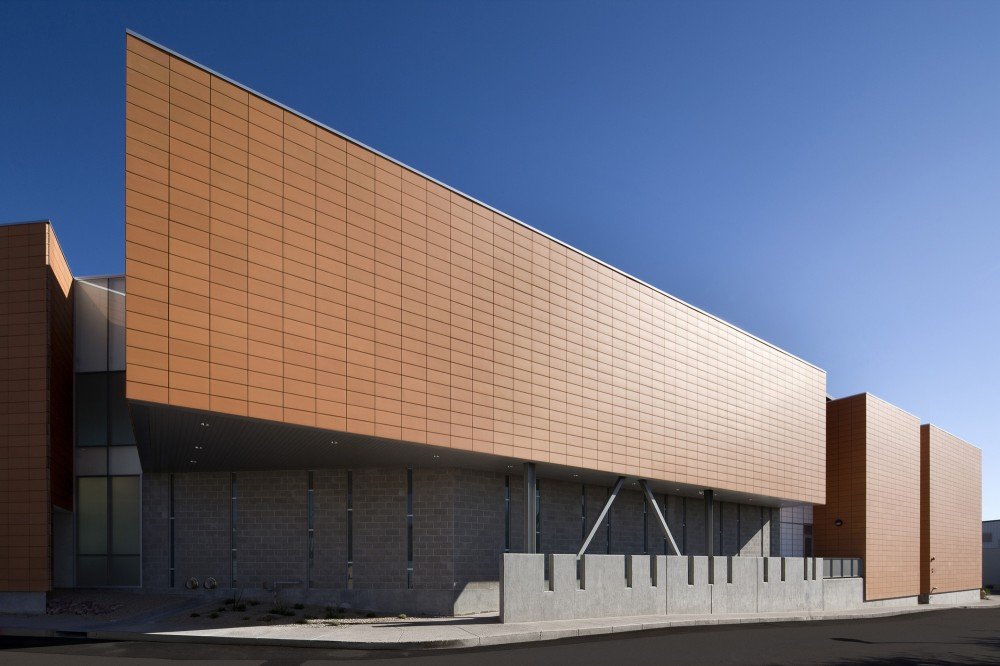 http://ad009cdnb.archdaily.net/wp-content/uploads/2015/01/54b74f25e58ecee5db00006b_sport-and-fitness-center-for-disabled-people-baldinger-architectural-studio_038_west_exterior-1000x666.jpg