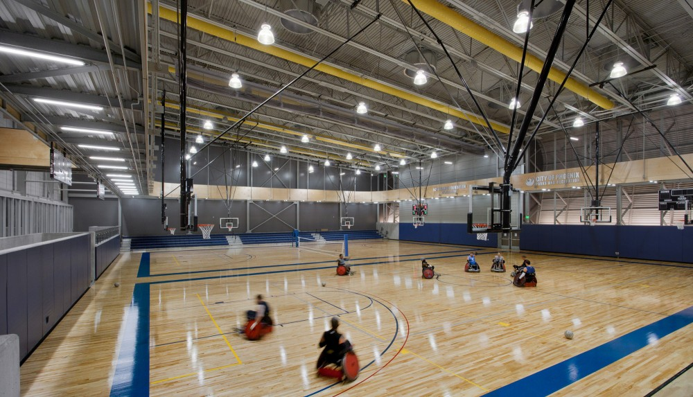 http://ad009cdnb.archdaily.net/wp-content/uploads/2015/01/54b74f3fe58ece61b900006a_sport-and-fitness-center-for-disabled-people-baldinger-architectural-studio_041_court2-1000x573.jpg
