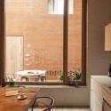 House 1014 / H Arquitectes © Adrià Goula