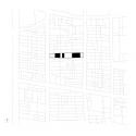 House 1014 / H Arquitectes Site Plan