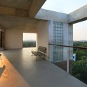 Karim Residence / ARCHFIELD © Mahfuzul Hasan Rana