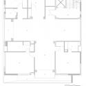 Karim Residence / ARCHFIELD Floor Plan