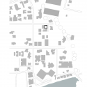 Karim Residence / ARCHFIELD Site Plan