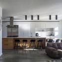 "A Modern ""Kibbutz"" House / Henkin Shavit Architecture & Design © Yoav Gurin  A Modern ""Kibbutz"" House / Henkin Shavit Architecture & Design 54bf25a5e58eceef700001d6 a modern kibbutz house henkin shavit architecture design hi 03 125x125"