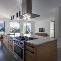 "A Modern ""Kibbutz"" House / Henkin Shavit Architecture & Design 54bf25cbe58eceef700001d8 a modern kibbutz house henkin shavit architecture design hi 08 125x125"