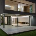 FIRTH 114802 / Three14 Architects © cristal Letch