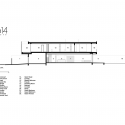 FIRTH 114802 / Three14 Architects Section