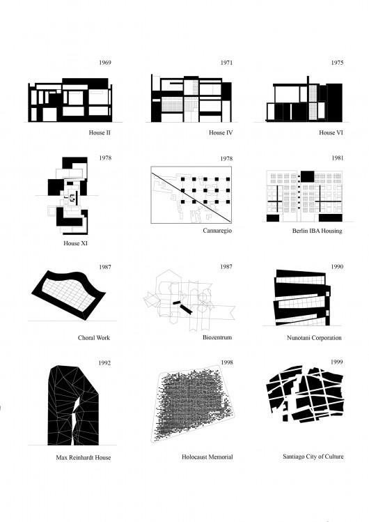 Aronoff Center For Design And Art Pdf