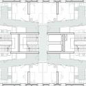 Arkadia / IND Floor Plan