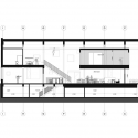DTU Skylab / Juul Frost Arkitekter Section  DTU Skylab / Juul Frost Arkitekter 54c83c08e58ece457a000121 dtu skylab juul frost arkitekter section 125x125