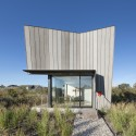 Beach Hampton / Bates Masi Architects © Bates Masi + Architects