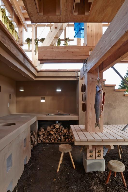 http://ad009cdnb.archdaily.net/wp-content/uploads/2015/01/54c9afdbe58ece457a000213_nest-we-grow-college-of-environmental-design-uc-berkeley-kengo-kuma-associates_nest-we-grow_030-530x795.jpg