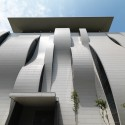کتابخانه دانشگاه تایپه