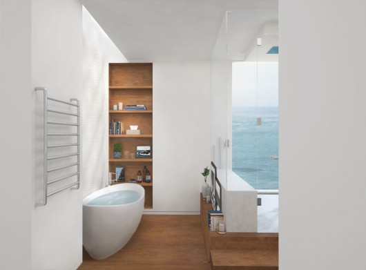 Villeroy boch announces north american designer bathroom for Bathroom planner villeroy boch