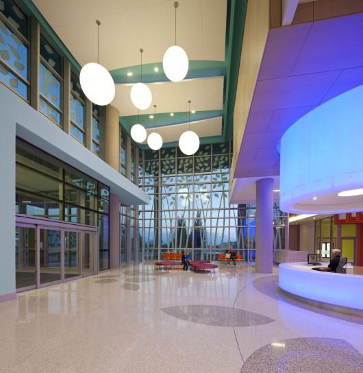 North Houston Housing Design Firms