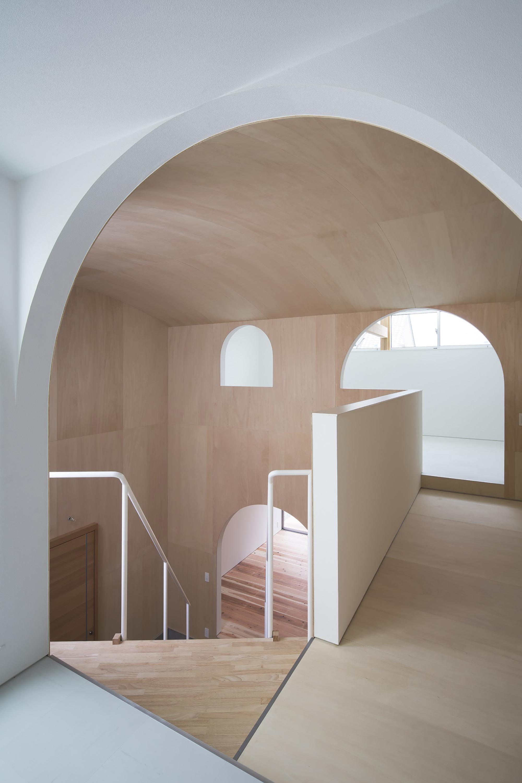1000 images about interior on pinterest language school for Extension architecte