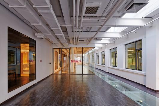 طراحی داخلی دفتر کار،طراحی داخلی دفتر،طراحی دفتر،دکوراسیون داخلی دفتر کار،طراحی داخلی دفتر معماری