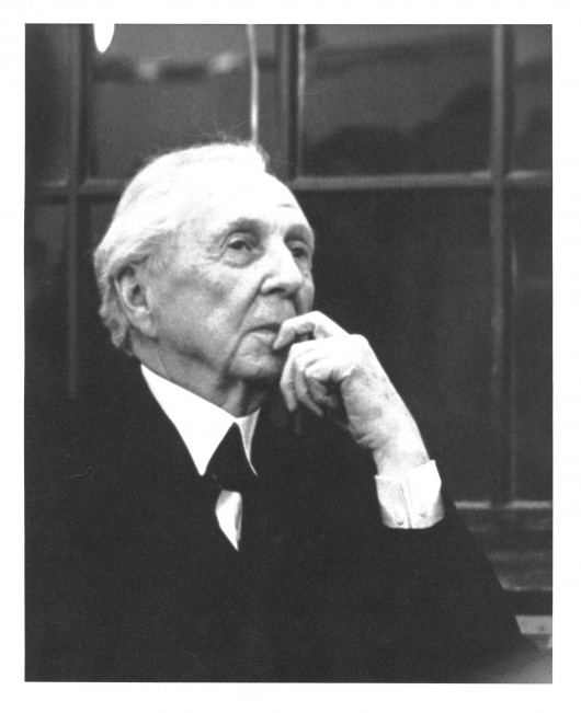 the life of frank lloyd wright essay Free essay: the life of frank lloyd wright before frank lloyd wright was born his mother knew he was going to be a world renowned architect in his nursery.