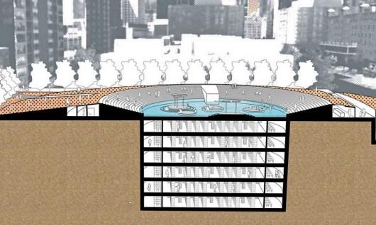 معماری،معماری آسمانخراش،معماری ساختمان،شیکاگو،معماری شیکاگو