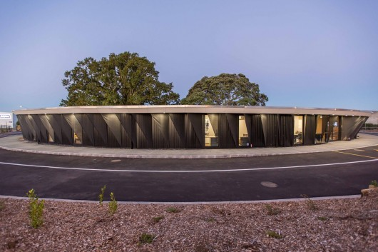Chrysalis Childcare Centre / Collingridge and Smith Architects 55231c8ae58ecea9f8000074 chrysalis childcare centre collingridge and smith architects chrysalis 84 530x353