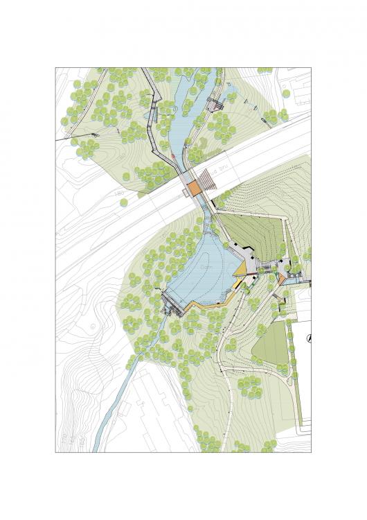 ... -link-arkitektur_plan_sentral_area_dam_and_lake-530x750.png