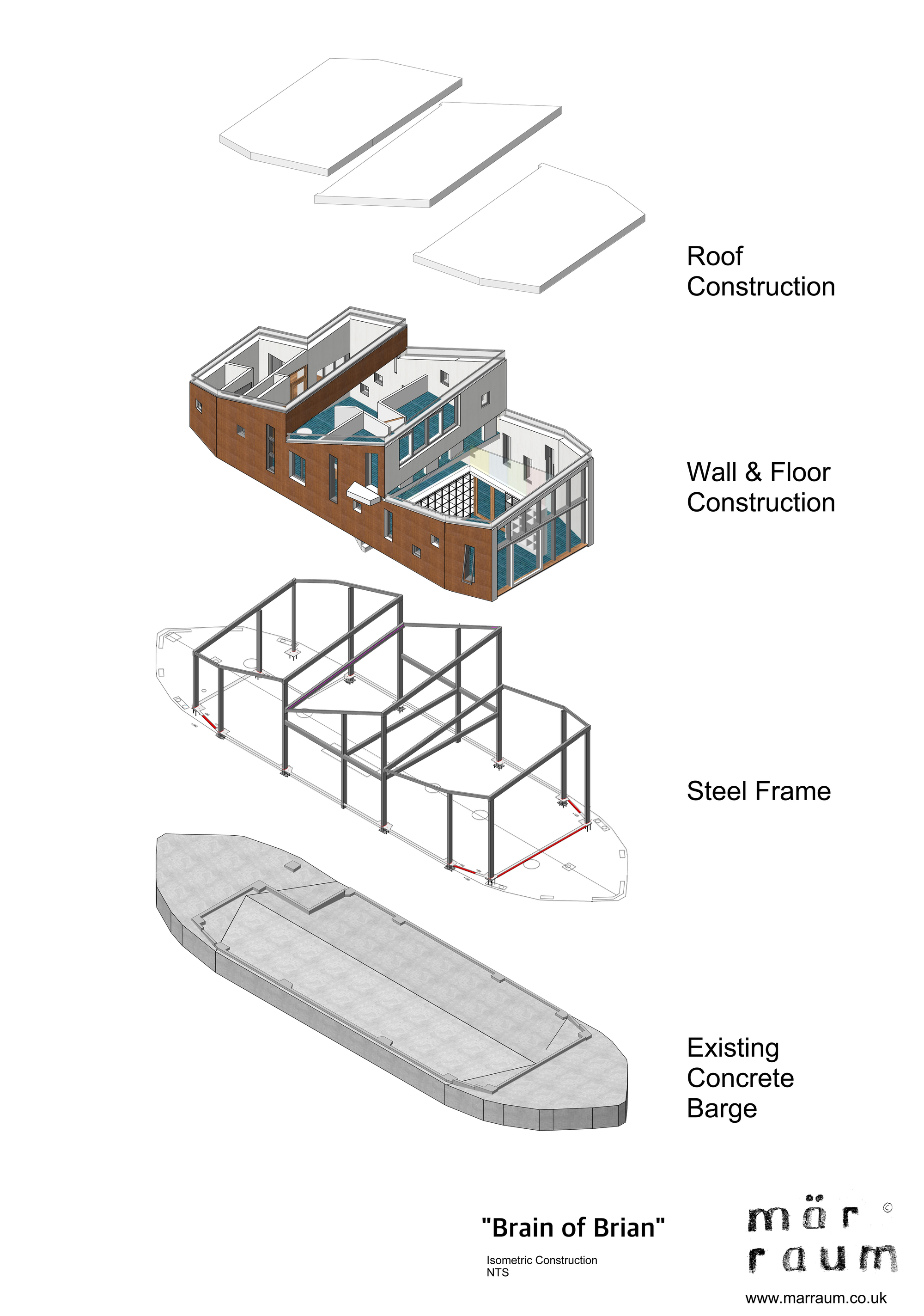1000+ images about STEEL HOUSE on Pinterest