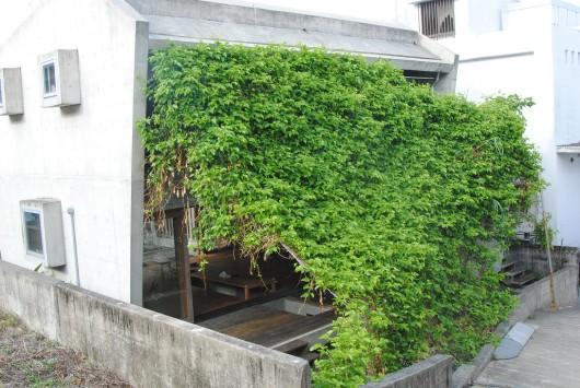 MA of Wind / Ryuichi Ashizawa Architect & Associates 553ef5cde58ece502900007d ma of wind ryuichi ashizawa architect associates dsc 0007  2  530x355