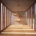 MA of Wind / Ryuichi Ashizawa Architect & Associates 553ef5dfe58ece502900007e ma of wind ryuichi ashizawa architect associates img002 125x125
