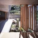 MA of Wind / Ryuichi Ashizawa Architect & Associates 553ef636e58ece706c00008d ma of wind ryuichi ashizawa architect associates img011 125x125