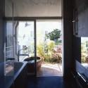 MA of Wind / Ryuichi Ashizawa Architect & Associates 553ef673e58ece5029000082 ma of wind ryuichi ashizawa architect associates img012 125x125