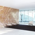 The Architectural Lab: A History Of World Expos 55422b4ee58ece706c00038f the architectural lab a history of world expos  54c6abfce58ece9901000001 ad classics barcelona pavilion mies van der rohe mies 125x125