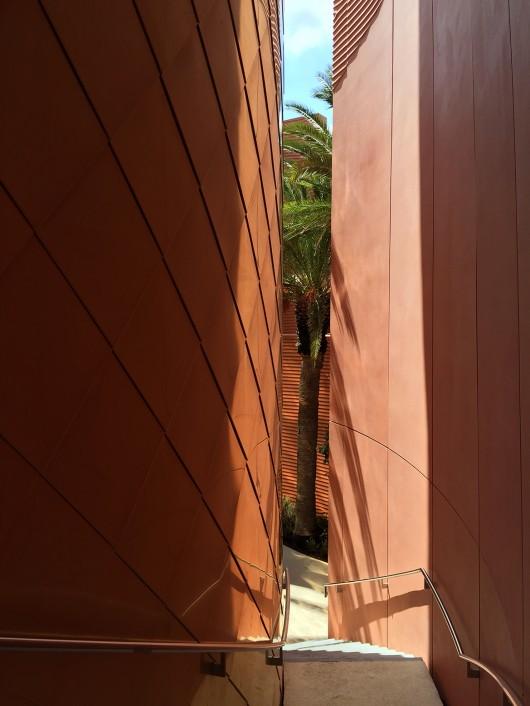 UAE Pavilion – Milan Expo 2015 / Foster + Partners 554849f1e58ece5029000768 uae pavilion milan expo 2015 foster partners 2182 fp539599 530x706