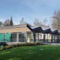 Nursery +E In Marburg / Opus Architekten 5578decfe58ecedce50000a9 nursery e in marburg opus architekten aussen 02 mg 6918 125x125