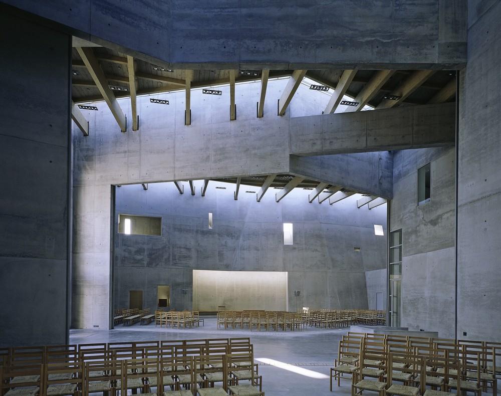 Atelier D Architecture Alexandre Dreyssé cool modern architecture - page 112 - skyscraperpage forum
