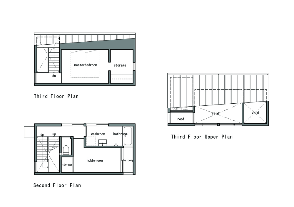 Panda Homes Floor Plans on michael daily home plans, family home plans, home security plans, designing home plans, home roof plans, group home plans, home bathroom plans, home lighting plans, garage plans, home design, home plans 1940, house plans, home architecture, country kitchen home plans, home hardware plans, home building, energy homes plans, 2012 most popular home plans, home apartment plans, home furniture,