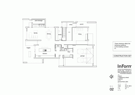 Brighton Homes Floor Plans Gurus Floor